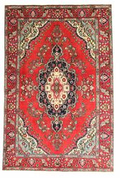 Tabriz carpet EXZS958