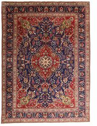 Tabriz carpet EXZS960