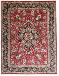 Tabriz carpet EXZS948