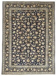 Keshan carpet EXZS743
