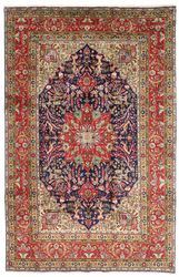 Tabriz carpet EXZS943