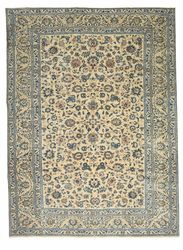 Keshan Patina carpet EXZV93
