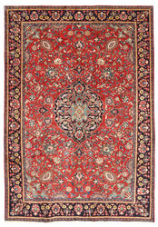 Mahal carpet EXZS852