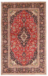 Keshan carpet EXZS493