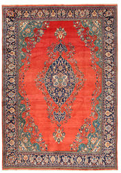 Mahal carpet EXZS845