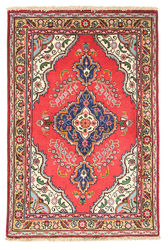 Tabriz carpet EXZS954