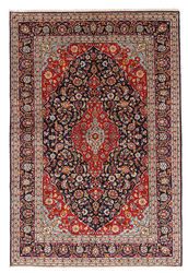 Keshan carpet EXZS722