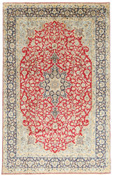 Kerman carpet EXZS802