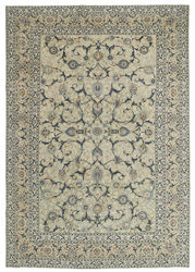 Keshan Patina carpet EXZV89