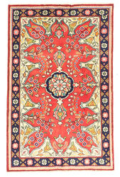 Tabriz carpet EXZS933