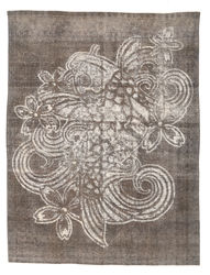 Tapis Colored Vintage SHB81