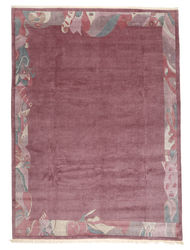 Nepal Original carpet DFA1599