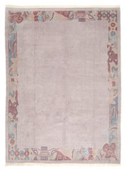 Nepal Original carpet DFA1455