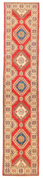 Kazak carpet NAN450