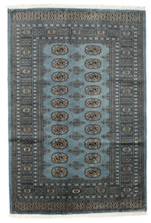 Pakistan Bokhara 2ply carpet RZZAE220