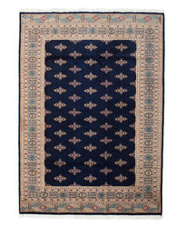 Pakistan Bokhara 2ply carpet RZZAE132