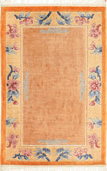 China silk 120 Line carpet DFA1324