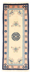 China antiquefinish carpet DFA210