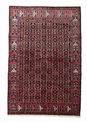 Mahal carpet GHG235