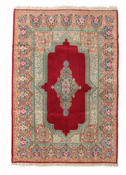 Kerman carpet GHG128