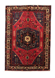 Afshar carpet RZZZN8