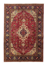 Tabriz carpet EXZR1633