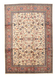 Sarouk carpet EXZR1485