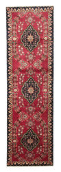 Tabriz carpet EXZR1652