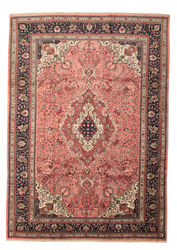 Tabriz carpet EXZR1650