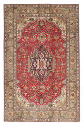 Tabriz carpet EXZX580