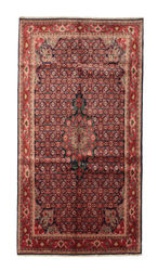 Bidjar carpet EXZR158
