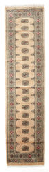 Pakistan Bokhara 3ply carpet RZZAC64