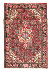 Bidjar carpet EXZX28