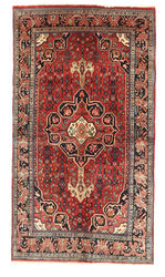 Bidjar carpet EXZX27