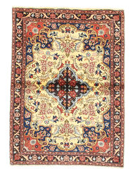 Bidjar carpet EXZX25