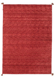 Loribaf Loom carpet KWXV937