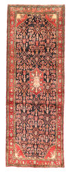Hamadan carpet AHM311