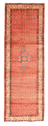 Sarouk carpet AHM238