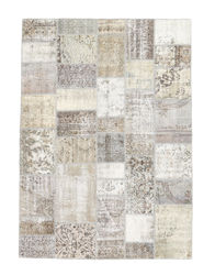 Tapis Patchwork BHKZH150