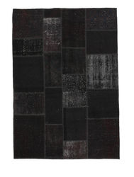 Patchwork carpet XCGW176