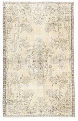 Tapis Colored Vintage XCGW818