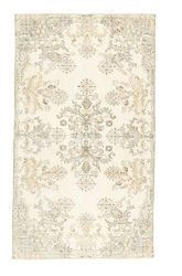 Colored Vintage carpet XCGW432