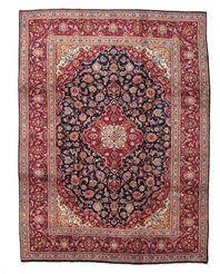 Keshan carpet ACOB37