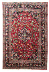 Keshan carpet EXZR973