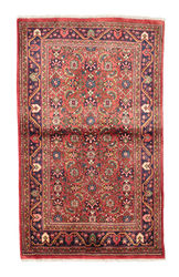 Mahal carpet VEXZL1480