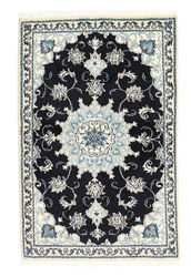 Nain carpet XVV48