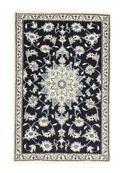 Nain carpet XVV73