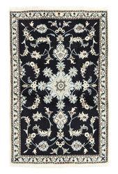 Nain carpet XVV42