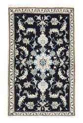 Nain carpet XVV331