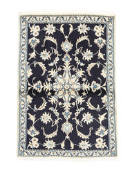 Nain carpet XVV244